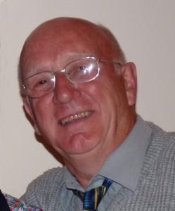 Bill Thomas, Baritone